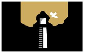 Calvary-Chapel-Oakland-Logo